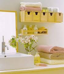 small bathroom organization ideas small bathroom storage ideas ideas for interior