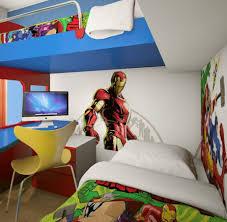Toddler Superhero Bedroom Best Fresh Superhero Toddler Bedding 7234