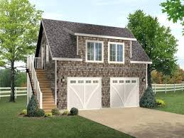 4 car garage with apartment above bedroom above garage plans one bedroom garage apartment over two car
