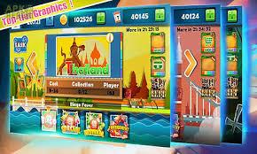 free casino for android bingo fever free bingo casino for android free at apk
