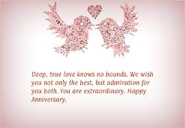 year wedding anniversary 1 year wedding anniversary quotes tbrb info tbrb info