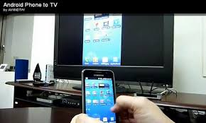 screen mirroring android mirrorop sender android apps on play