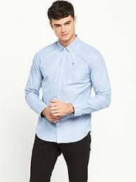tommy jeans brand store www very co uk
