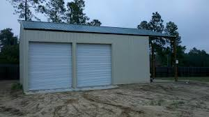 Metal Siding For Barns Armour Metals Pole Barns Metal Roofing And Pole Barns