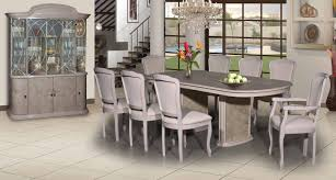 stunning dining room suite photos home design ideas
