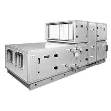 uv lights in air handling units 39hq air handler carrier saudi arabia air conditioning