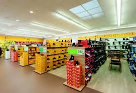womens boots deichmann deichmann footwear at mapic yesicannes com