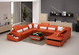 sectional sofa bed with storage compare prices on storage sectional sofa online shopping buy low