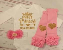 newborn clothing etsy
