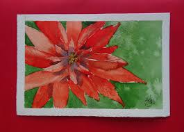 make your own card how to make your own christmas cards artstevo s