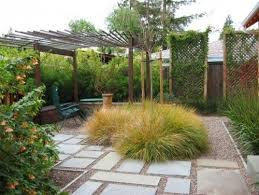 275 best gardens images on pinterest gardens landscaping and