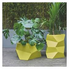 772 best potential planters images on pinterest plants garden