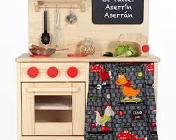 childrens wooden kitchen furniture waldorf wooden etsy