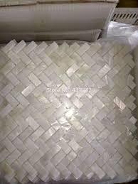 2017 2017 style of pearl tile 15 30 2 herringbone