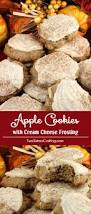 cute easy thanksgiving desserts a simple and tasty treat these pumpkin spice krispie treats are a