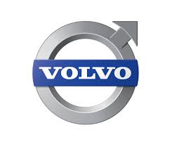volvo media site volvo cars of north america launches re designed web site new