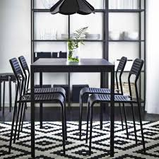 dinning small dining table dinette sets kitchen table kitchen