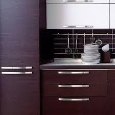 Las Vegas Kitchen Cabinets Kitchen Cabinets Las Vegas U2014 For Your Kitchen Cabinets Needs