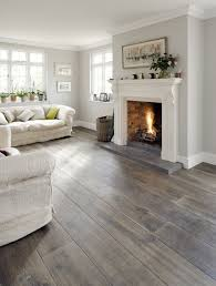 10 stunning living room flooring ideas you to get your
