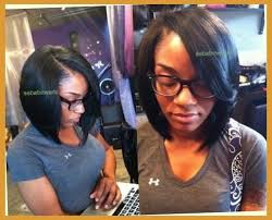 full sew in hairstyles gallery full sew in hairstyles protective lifestyle sew in cut into in