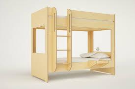 Modern Bunk Beds Cabin Bunk Bed Casa