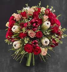 flowers for valentines day valentines day flowers waitrose florist