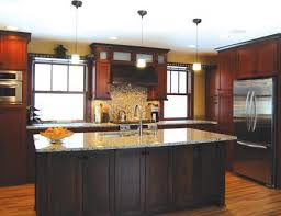 Modern Euro Tech Style Ikea Kitchens Affordable Kitchen Sources For Modern Style Rta Kitchen Cabinets