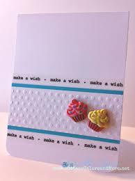 birthday card ideas diy a make a wish birthday card
