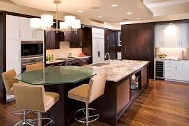 kitchen design minneapolis kitchen design ideas