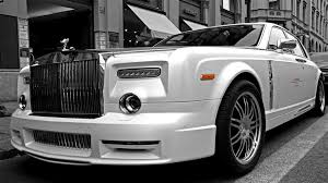 roll royce rollls rolls royce phantom extended wheelbase car hd wallpaper hd