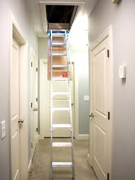 pull down attic ladder u2014 quickinfoway interior ideas why you
