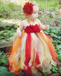 7 best baby fall flower dress images on fall