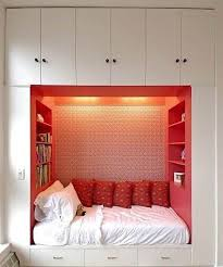 Decoration Cupboard Top 30 Modern Bedroom Cupboard Storage Decoration Ideas