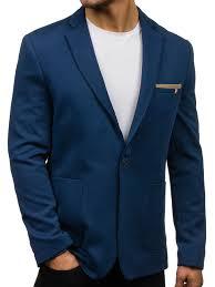 sako bolf 1652 modré