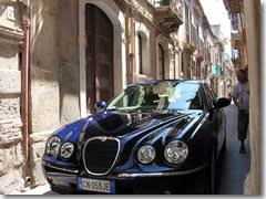 rent a in italy top tips for car rentals and driving in italy