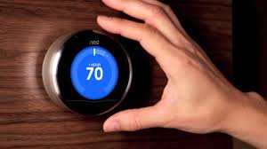 bluetooth thermostat 6 of the best wifi thermostats
