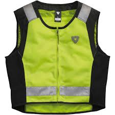 motorbike vest motorcycle clothing free uk shipping u0026 free uk returns