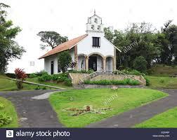 wedding chapel los angeles la mariana wedding chapel villa blanca los angeles cloud forest