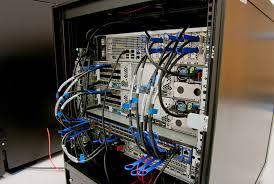 15u server rack cabinet startech 15u server rack review 2636cabinet storagereview com