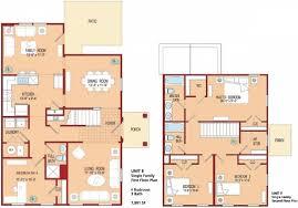 duplex floor plans single story 20x30 cabin designs ideas house plans in bangalore bonus rooms