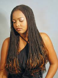 human hair using twists new hair project take 2 achiving healthy waist length hair by