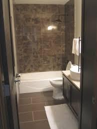 room bathroom ideas the basics of brown bathroom ideas home interior home interior