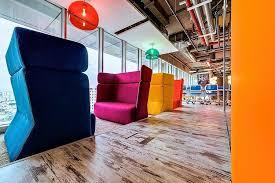 google israel googles tel aviv new google tel aviv office by camenzind evolution