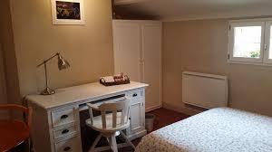 chambre d hote sanguinet chambre d hôtes les landes du lac chambre d hôtes sanguinet