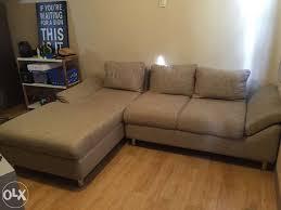 Cheap Sofa For Sale Uk Cheap Second Hand Sofas Brokeasshome Com