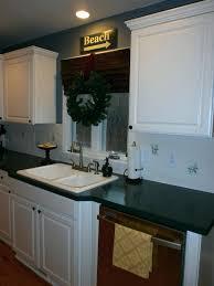 diy backsplash ideas for renters subway tile kitchen backsplash diy kitchen cool peel and stick
