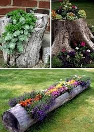 Easy Backyard Projects 105 Best Diy Backyard Ideas Images On Pinterest Backyard