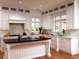 Kitchen Island Centerpieces Everyday Kitchen Centerpieces This House How To Build A