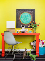 how to make a child s desk 25 weekend remodeling projects plywood upcycling and homework