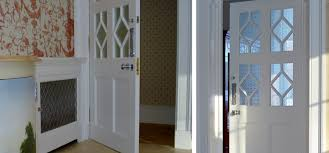 Bespoke Interior Doors Doors Glasgow Edinburgh